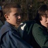 """ชวน """"มิลลี่ บ๊อบบี้ บราวน์"""" จาก """"Stranger Things 3"""" แห่ง Netflix คุยเรื่องพัฒนาการ ความรัก และจูบแรก"""
