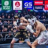 10 fight 10 เจ้าขุน vs แบงค์