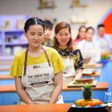 the great thai bake off ยอดนักอบขนม