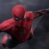 ช็อกวงการหนัง! Spider-Man จะไม่ได้อยู่ในจักรวาล MCU แล้ว