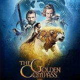 The Golden Compass ดังกระหึ่มเกาะอังกฤษ