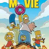 """ผลโหวตเมือง """"สปริงฟิลด์ส"""" ของแท้ของ Simpsons The Movie"""