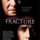 Fracture  เปิดตัวแรงในอเมริกา