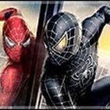 Spider Man 3 เลื่อนวันฉายเร็วขึ้น เป็น 1 พ.ค นี้