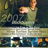 11 หนังห้ามพลาดแห่งปี 2007