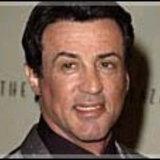 แวดวงบันเทิง: ข่าวคราว Rambo 4 ของ ลุง ซิลเวสเตอร์  สตอลโลน