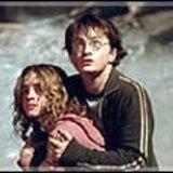 อย่าทำอะไรแฮร์รี่เลยนะน้อง...พี่ขอ