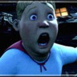 วิจารณ์หนัง Monster House