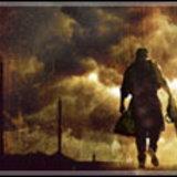 The Texas Chainsaw Massacre: The Beginning กลับมาไล่ล่าเหยื่ออย่างสมศักดิ์ศรี