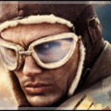 ผู้สร้าง ID 4 และ The Patriot ภูมิใจเสนอ Flyboys หนังสงครามน่านฟ้างานสร้างอลังการ