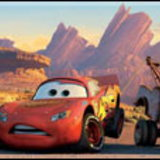 วิจารณ์หนัง CARS