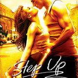 Step Up สะกดทุกท่วงทำนอง เปิดตัวกวาด 20 ล้าน!!