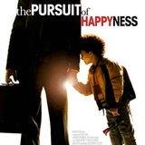 หนังใหม่วิล สมิธ  Pursuit of Happyness กระแสดี