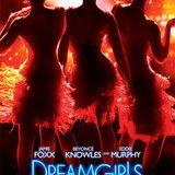 วิจารณ์ภาพยนตร์ Dreamgirls
