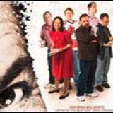 เอ็ม พิคเจอร์ส  ส่งภาพยนตร์ลับสมอWORDPLAY  (เวิร์ดเพลย์)