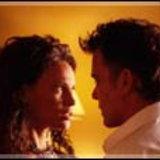 SLOW  BURN ได้รับเลือกให้เข้าฉายในเทศกาลภาพยนตร์นานาชาติเมืองโตรอนโต ปี 2006!!!