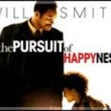 หนังใหม่ วิล สมิธ PURSUIT OF HAPPYNESS เปิดตัวถล่มรายได้อันดับ 1