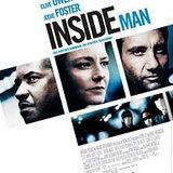 โจดี้-เดนเซล สร้างสถิติใหม่กับ INSIDE MAN