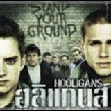 พบ Hooligans และ Noel ในรูปแบบ VCD