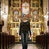 คีอานู รีฟส์ ท่องยมโลกใน Constantine