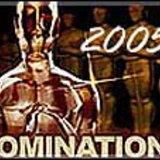 ออสการ์ 2005 ปล่อยกระแส ทำเซอร์ไพรส์