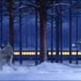 The Polar Express ในรูปแบบ 3 มิติ