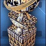 รายชื่อผู้เข้าชิงรางวัลูกโลกทองคำครั้งที่ 62