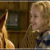 พิสูจน์ฝีมือนักแสดงเด็กคนดัง ดา้า แฟนนิ่ง ใน  Dreamer