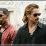 วิจารณ์หนัง: Miami Vice