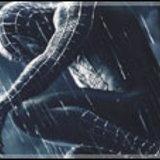 ภาพตัวอย่างจาก SPIDER MAN 3