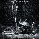 ยลโฉมโปสเตอร์ใหม่หนัง The Dark Knight Rises