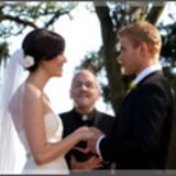 แมนดี้ มัวร์ จูงมือ เคลแลน ลุทซ์ แต่งงานพิสูจน์รักแท้