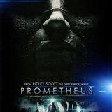 เผยภาพใหม่จาก Prometheus ภาคต้น Alien