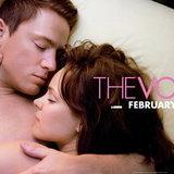 เททั่ม จีบให้ภรรยากลับมารักอีกครั้ง ใน The Vow