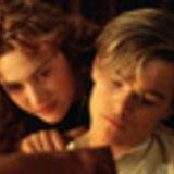 ตัวอย่างแรกมหากาพย์รักอมตะ Titanic 3D