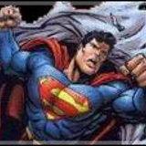 11 ปี กับ 11 ว่าที่ Superman