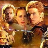 Star Wars: Episode lll ได้ชื่อตอนแล้ว