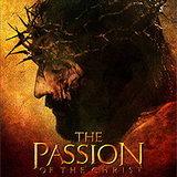 หนังฉาวThe Passion of the Christ ครองแชมป์ เป็นสัปดาห์ที่ 2