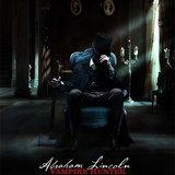 เผยภาพ อับราฮัม ลินคอล์น เป็นนักล่าแวมไพร์ยามราตรี