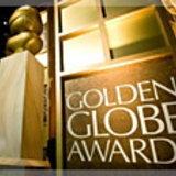 สรุปผลรางวัลลูกโลกทองคำ 2012