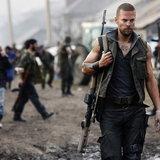 5 Days of War หนังสงครามสมจริงที่สุดในประวัติศาสตร์