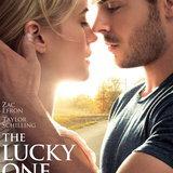 รักครั้งใหม่ของ แซค เอฟรอน ใน The Lucky One