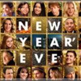New Year's Eve ส่งตัวอย่างใหม่ออนไลน์แล้ว