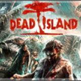 Dead Island เกมซอมบี้ จ่อสร้างเป็นหนังใหญ่