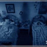 Paranormal Activity3 ปล่อย 3 คลิปสยอง มาแล้ว