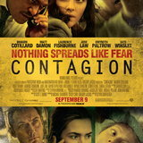 เกร็ดน่ารู้ก่อนดูหนัง Contagion  สัมผัสล้างโลก
