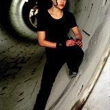 ซอมบี้สาว โรดริเกซ ฟื้นคืนชีพอีกครั้งใน ผีชีวะ5