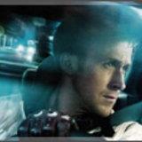ไรอัน เผย Drive หนังแอ๊คชั่นของจริง เป็นบทที่รอคอย