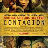 หนัง Contagion สร้างไวรัสพันธุ์ใหม่ ก่อเกิดวันสิ้นโลก