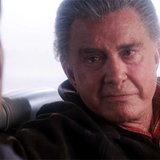 คลิฟฟ์ โรเบิร์ตสัน ลุงสไปเดอร์แมน เสียชีวิตแล้ว